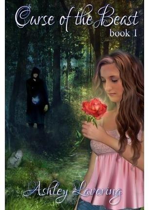 Download { [ CURSE OF THE BEAST: BOOK 1 ] } Lavering, Ashley ( AUTHOR ) Jul-17-2012 Paperback pdf epub