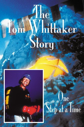 the-tom-whittaker-story