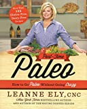 Going Paleo does not have to be a full-time job!Paleo is today's fastest-growing food trend, and while it has many benefits, getting started can be intimidating and confusing. In Part-Time Paleo, nutritionist and New York Times bestselling au...