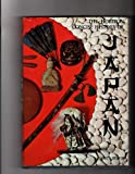 The Horizon Concise History of Japan, Noel Fairchild Busch, 0070092990