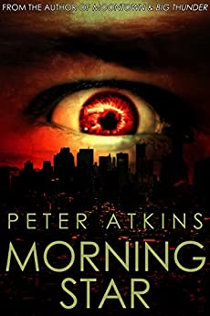Morningstar by [Atkins, Peter]