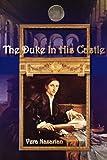The Duke in His Castle, Vera Nazarian, 1934648434