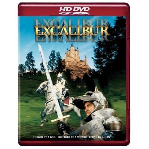 Headgeek has chosen HD-DVD Here's Why