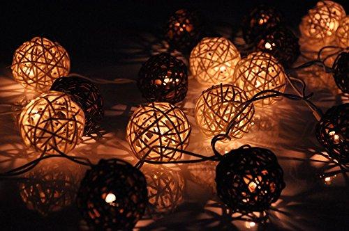 Led Light Star Reels - 7