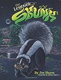 The Lovesick Skunk, Joe Hayes, 1933693819