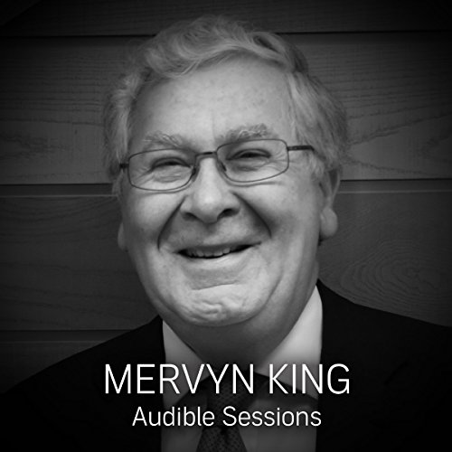 mervyn-king-audible-sessions-exclusive-interview