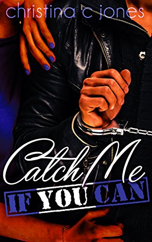 Search : Catch Me If You Can