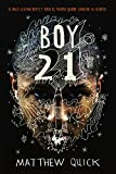 Download Boy21 (Spanish Edition) in PDF ePUB Free Online