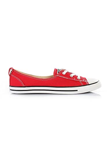 slipper damen converse