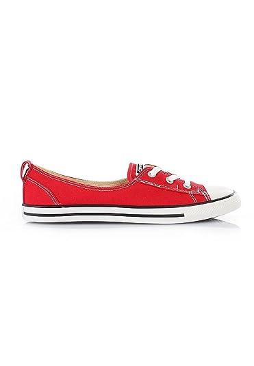 converse damen slipper