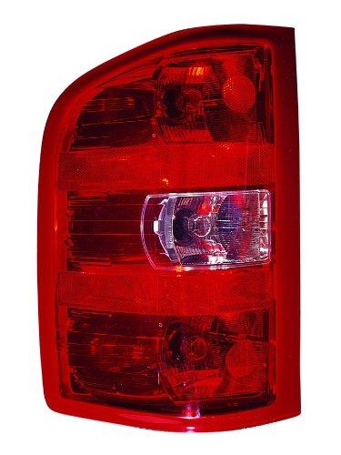 depo-335-1933l-af-chevrolet-silverado-driver-side-tail-light-assembly