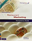 img - for Heads in Beds Hospitality and Tourism Marketing book / textbook / text book