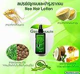 Neo Hair Lotion 120ml Hair Treatment Hair Root