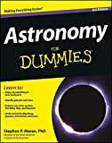 img - for Astronomy For Dummies book / textbook / text book