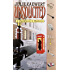Unsolicited: A Booklover's Mystery (Booklover's Mysteries)