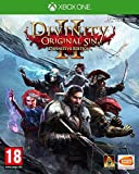 Divinity Original Sin 2 Definitive Edition (Xbox One)