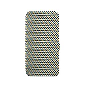 Amazon com: Phone case Compatible with iPhone 6 Plus/iPhone