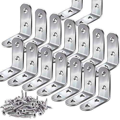 Most bought Braces