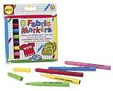 : ALEX Toys Artist Studio Fabric Markers