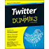 Twitter For Dummies (For Dummies Series)