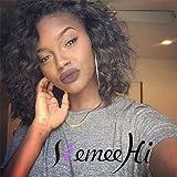 Remeehi African American Wigs - Best Reviews Guide