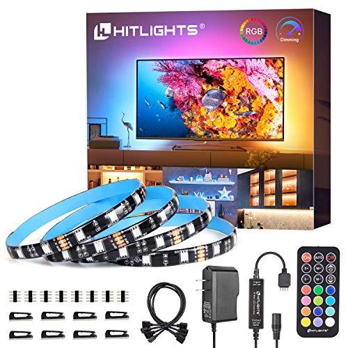 LED Strip Lights HitLights