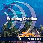 Exploring Creation with Marine Biology | Sherri Seligson