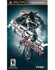 MX vs ATV Reflex - Sony PSP