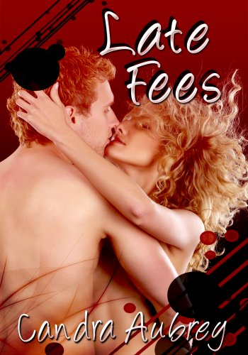 Women's Erotica: Late Fees