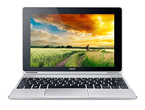 Acer Aspire Switch 10 SW5-015-198P10.1-inch