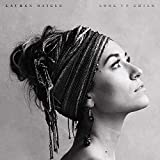 Amz_Fullfilled Look Up Child Lauren Daigle