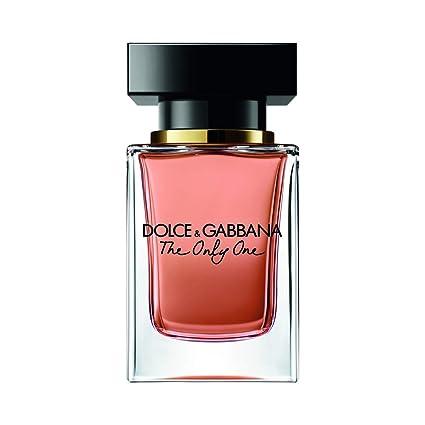 Dolce   Gabbana Profumo - 30 Ml  Amazon.it  Bellezza b6fcb65a07c