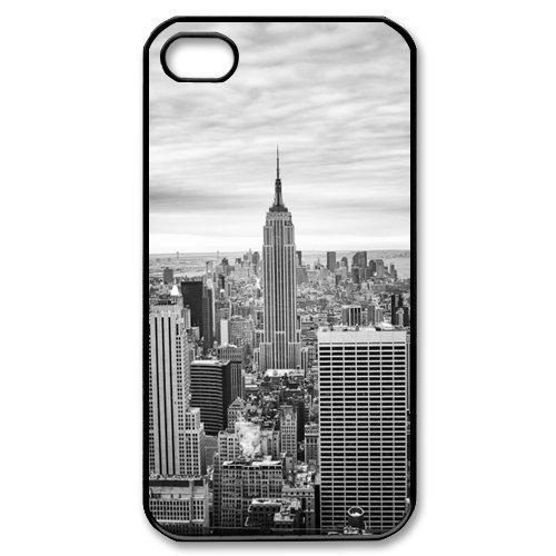 new york city iphone 4s case - 2