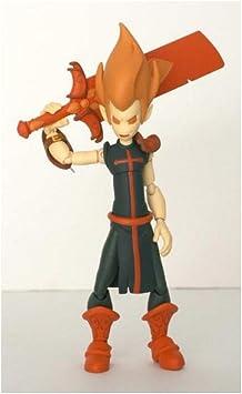 Figura Dofus Dark Vlad Krosmoz Udx 16 Cms: Amazon.es: Juguetes y juegos