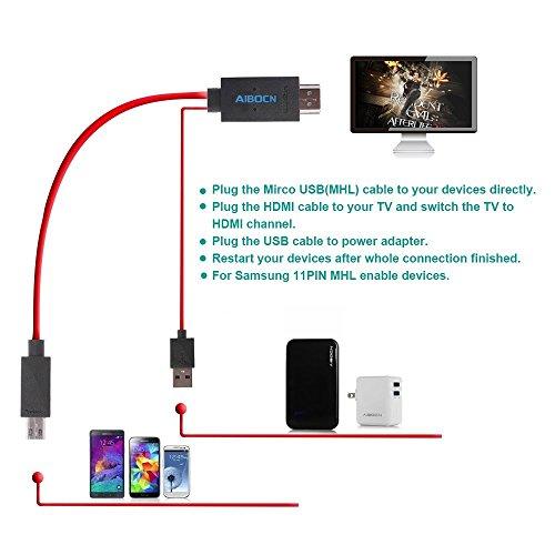 wiring diagram for hdmi to 5 pin micro usb diagram free printable wiring diagrams