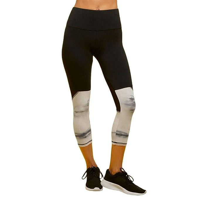 46ea5fe00 Marika Balance Collection Women s Zuri Mid-Calf Capri Leggings Emberglow L