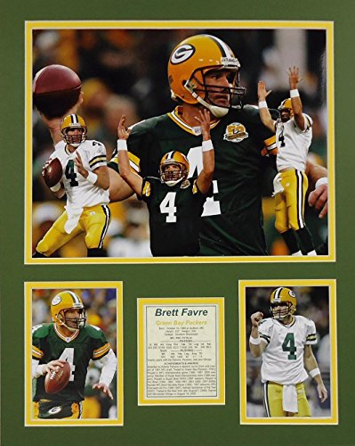 Brett Favre - Tribute 16