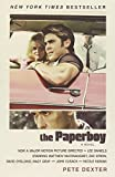 The Paperboy (Movie Tie-in Edition): A Novel Review and Comparison