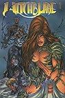 Witchblade, tome 1 par Turner