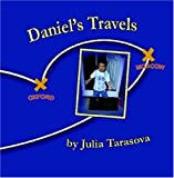 Daniel's Travels, Julia Tarasova, 1435712498