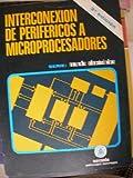 img - for INTERCONEXION DE PERIFERICOS 3  EDICION book / textbook / text book