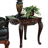 Ella Martin End Table For Sale