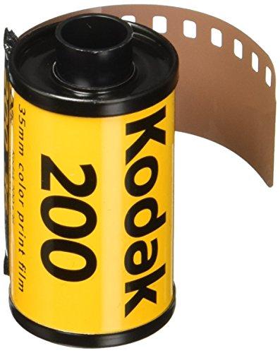 kodak-1880806-gold-200-film-gb13536-h-pack-of-3-yellow-purple