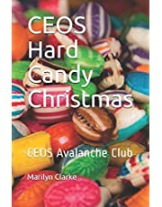 CEOS Hard Candy Christmas: CEOS Avalanche Club