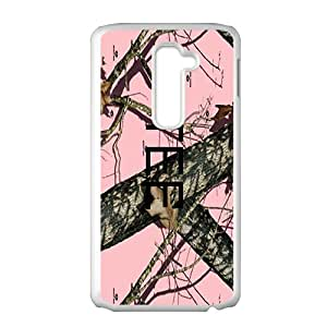 LINGH Where Do You Want To Star Hot Seller Stylish Hard Case For LG G2