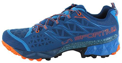 La Sportiva Akyra Scarpe da Trail Corsa - SS18 Multicolore