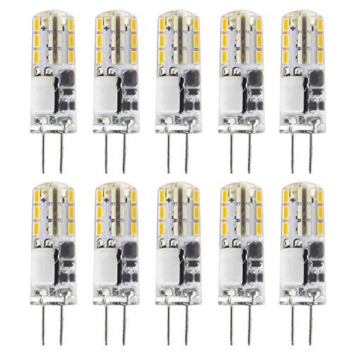 12V 10W Led Lights in US - 5
