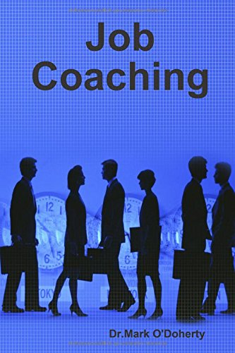 Download Job Coaching (German Edition) PDF