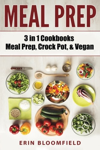 3 in 1 crock pot - 7