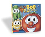 Bob te da una Mano, BigIdeas Staff and Cindy Kenney, 0829743014